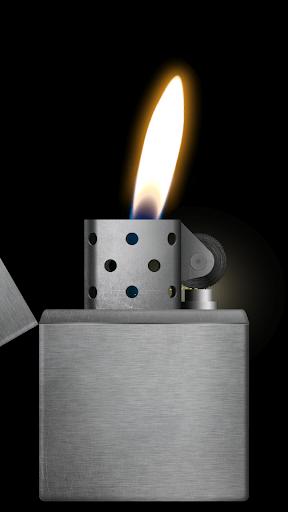 Virtual Lighter 2.5 screenshots 2