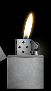 Download Virtual Lighter For PC Windows and Mac apk screenshot 2