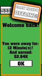 Tải Game Money Printers