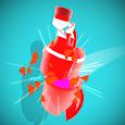 Bottle Smash! icon
