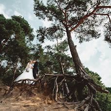 婚禮攝影師Andrey Apolayko(Apollon)。17.10.2018的照片