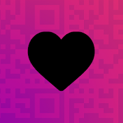 Blush chat - meet girls dating && request numbers