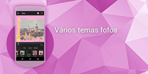VideoShow Pro –  9.0.2rc Apk Mod (Unlocked) 10