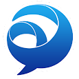 Guest Access - Cisco Jabber apk