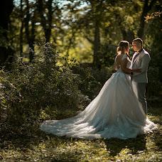 Wedding photographer Branko Kozlina (Branko). Photo of 21.09.2018