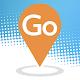 SmartLinx Go Download on Windows