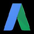 AdWords icon