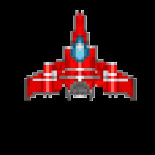 Space Battles - náhled