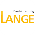 Baubetreuung Lange Ulm icon