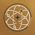 The Guides Compendium icon