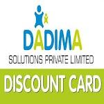 Dadima Stores Icon