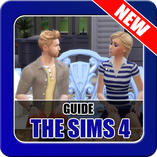 PROGUIDE THE SIMS 4 2K17 for PC