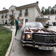 Свадебный фотограф Вадик Мартынчук (VadikMartynchuk). Фотография от 26.06.2017