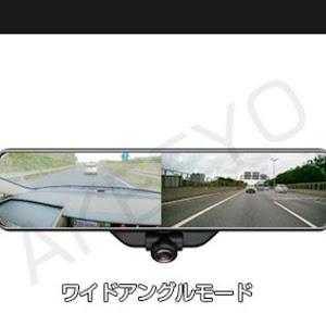 ノア ZRR80W W&Bのカスタム事例画像 バモチャンさんの2020年11月23日10:59の投稿