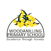 Woodanilling Primary School