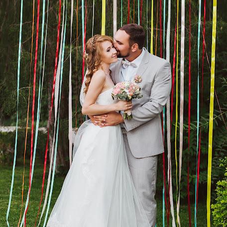 Wedding photographer Karina Mamiy (karinamamiy). Photo of 30.12.2015