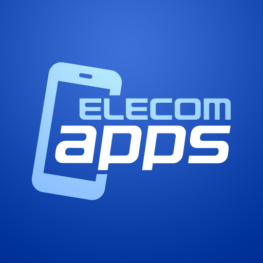 ELECOM CO.,LTD. avatar image