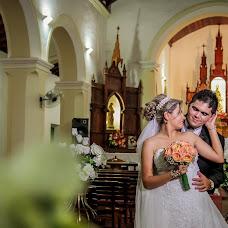 Wedding photographer George Fialho (GeorgeFialho). Photo of 26.01.2016