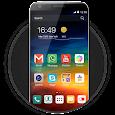 Theme for LG G5 Icon