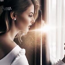 Wedding photographer Anatoliy Skirpichnikov (djfresh1983). Photo of 16.12.2018