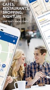 Das Örtliche Telefonbuch & Auskunft in Deutschland Mod