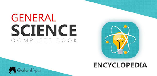 General Science Book: Encyclopedia 2019 - Apps on Google Play