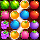 Download Sweet Fruit Candy For PC Windows and Mac