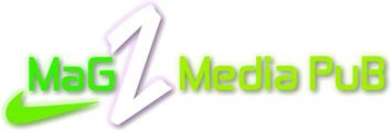 Ban-MGZ-Media-PuB-A03-355-120.png