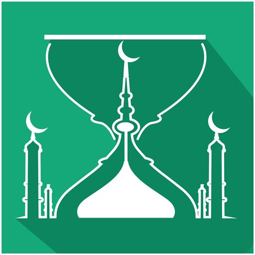 Muslim Companion: Prayer Times, Azan, Quran, Qibla (app)
