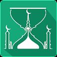 Muslim Companion: Prayer Times, Azan, Quran, Qibla