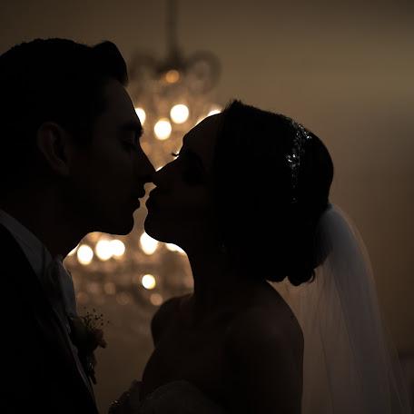 Fotógrafo de bodas Luis Lopez (luislopezphotog). Foto del 23.11.2016