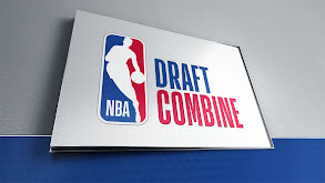 NBA Draft Combine thumbnail