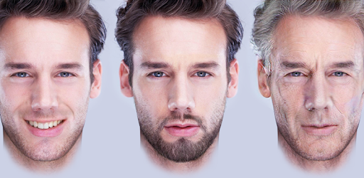 FaceApp Aplicaciones (apk) descarga gratuita para Android/PC/Windows screenshot