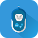 Blood Sugar & Medications Record Download on Windows