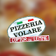 Download Pizzeria Volare For PC Windows and Mac