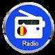 Radio Limburg - Belgium Download for PC Windows 10/8/7