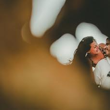 Wedding photographer Jauner Betancur (jauner). Photo of 16.02.2016