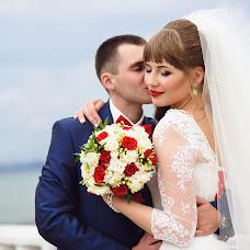 Wedding photographer Mariya Kalinichenko (Mer-k). Photo of 26.08.2015