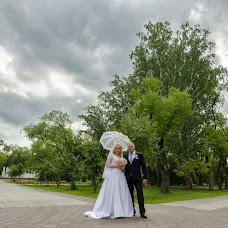 Wedding photographer Stepan Kobasnyan (kobasnyan). Photo of 06.08.2015