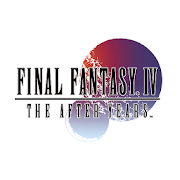 Final Fantasy 4: After Years