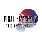 FINAL FANTASY IV: THE AFTER YEARS Apk Download Free for PC, smart TV