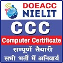 CCC Exam Notes in Hindi icon