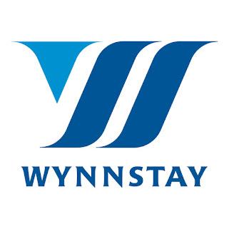Wynnstay seek HR Coordinator
