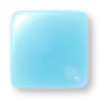 Water sound icon