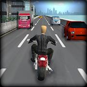 Moto Racing APK