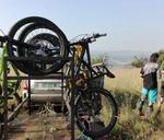 Bike Market SA Enduro Championships : Hakahana Trails