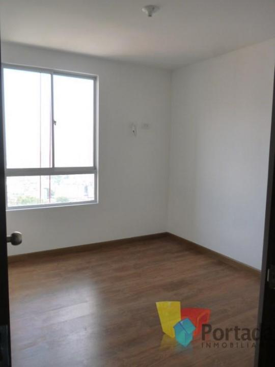 apartamento en arriendo parque 679-10117