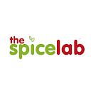 The Spice Lab, Sector 51, Gurgaon logo