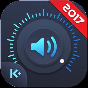 volume booster and equalizer apk for blackberry download android apk games apps for. Black Bedroom Furniture Sets. Home Design Ideas