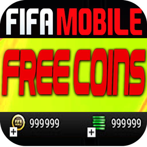 free coins and points for fifa mobile hints